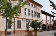 Serramenti alluminio Pavia – Residenze private